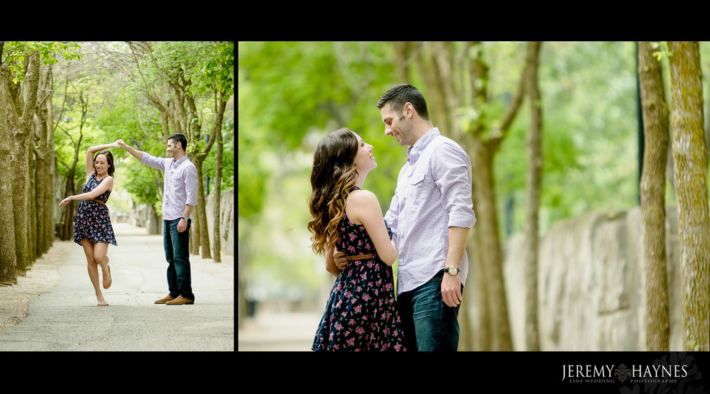 fun-engagement-dancing-pictures-indianapolis-white-river-state-park-zoo.jpg
