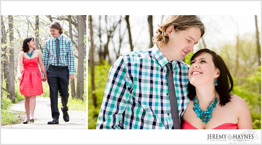 fun-engagement-couple-noblesville-potters-bridge-park.jpg