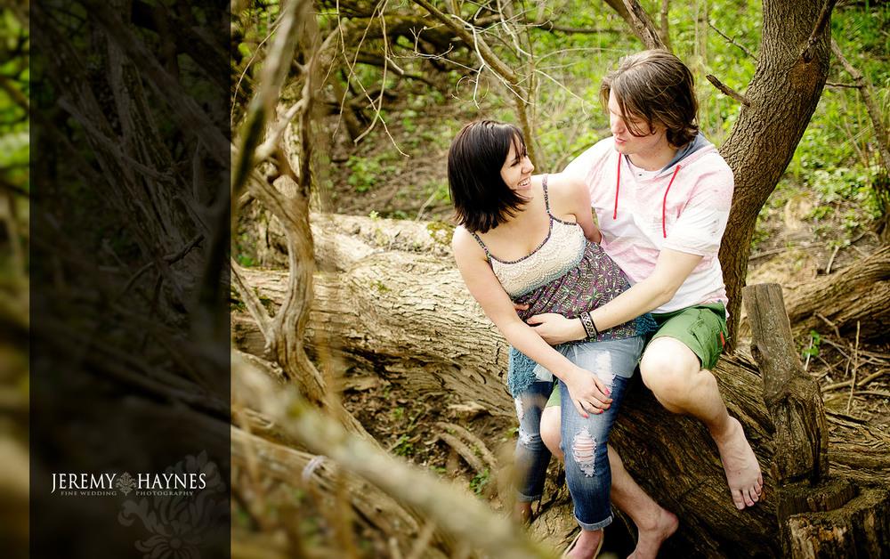romantic-potters-bridge-park-pictures.jpg