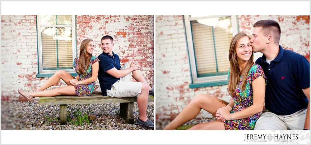 engagement-couple-pendleton-wedding-photographer