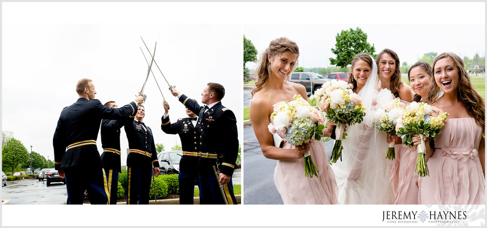 fun-military-wedding-pictures-carmel-indiana.jpg
