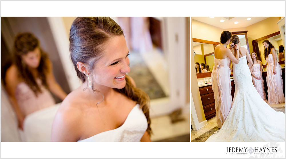 bride-dress-getting-ready-indianapolis-wedding-photography.jpg