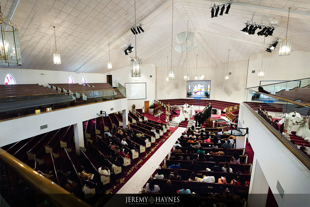 wedding-ceremony-indianapolis-mount-olive-missionary-baptist-church.jpg