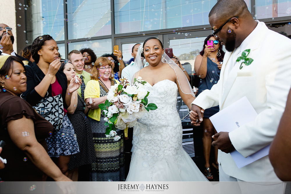 wedding-crowd-indianapolis-exit-mt-olive-missionary-baptist-church.jpg