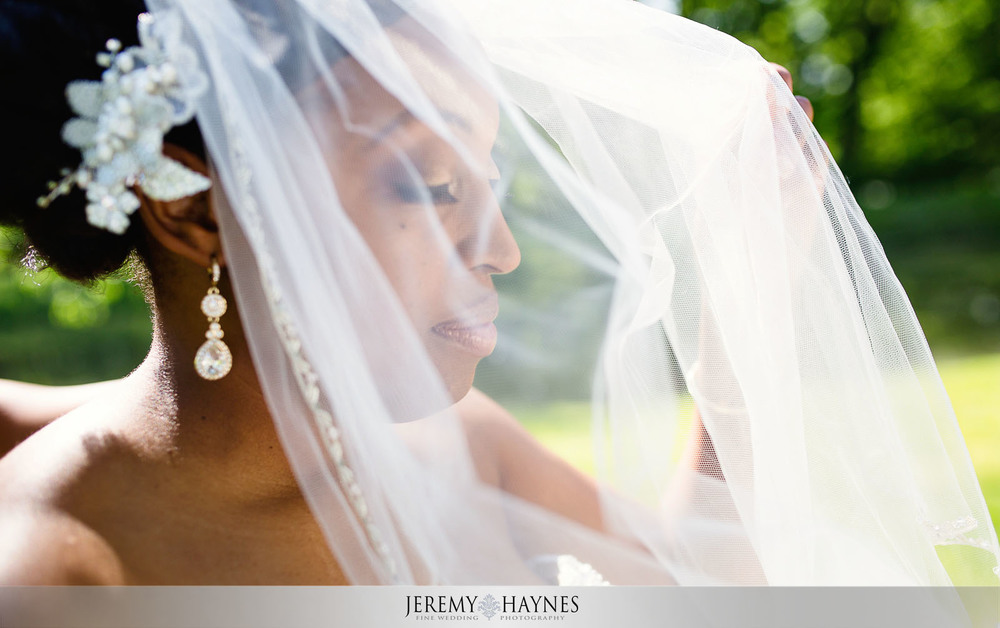 beautiful-bridal-pictures-indianapolis.jpg