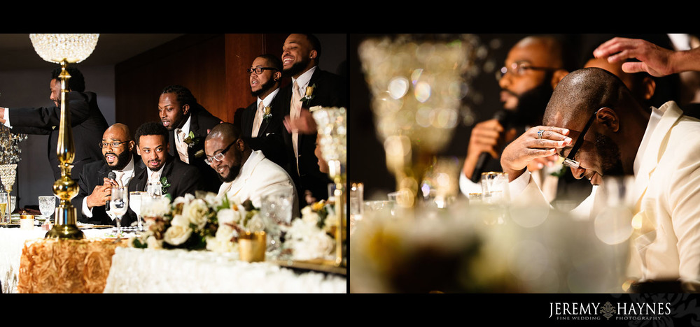 singing-groomsmen-embarassed-groom.jpg