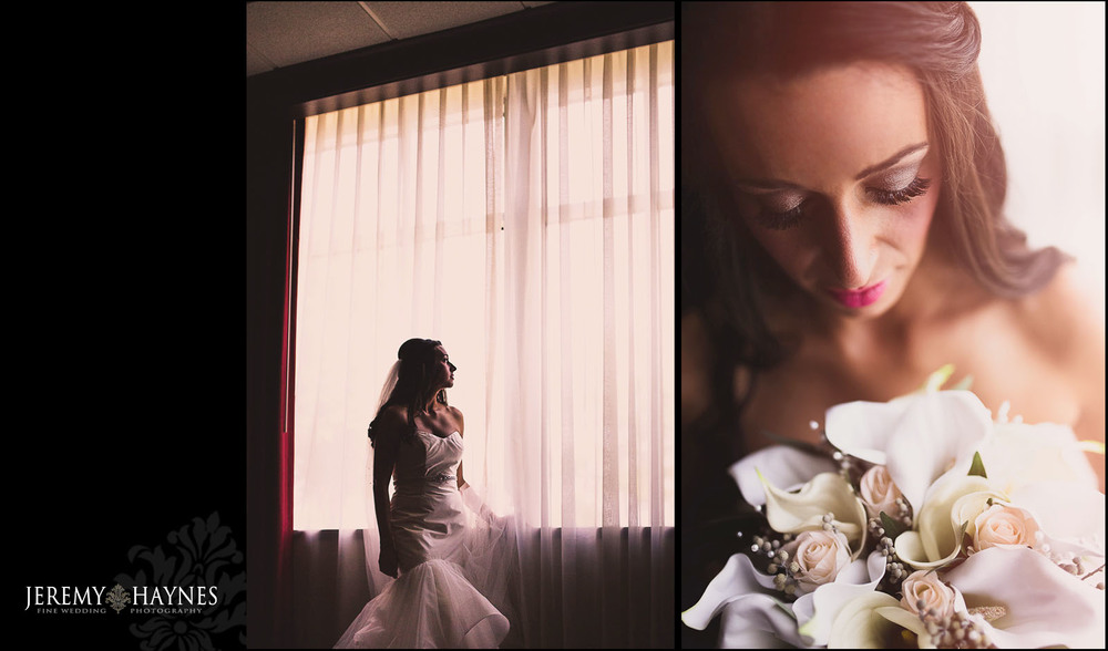 stunning-renaissance-hotel-bridal-preparation-pictures-carmel