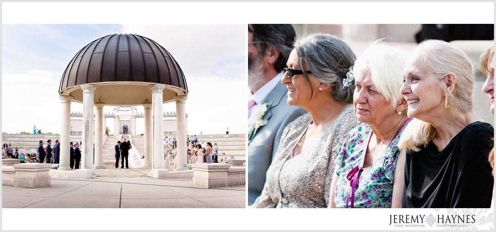 beautiful-coxhall-gardens-wedding-photos-carmel