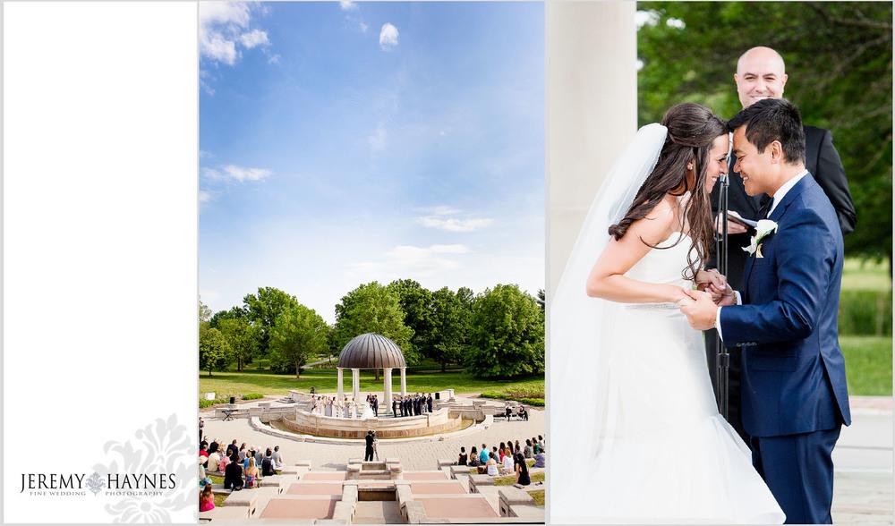 cutecarmel-wedding-ceremony-pictures