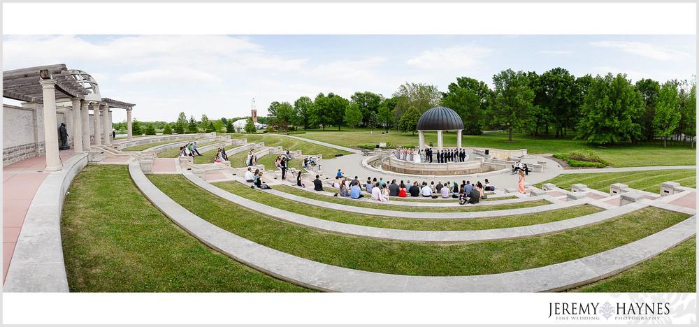 Coxhall Gardens Carmel Wedding   Raven + Aenoy — Indianapolis ...