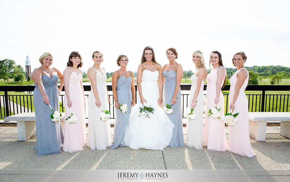 coxhall-gardens-carmel-bridesmaids