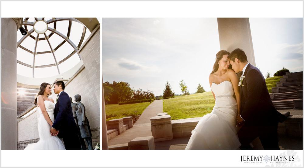 beautiful-coxhall-gardens-wedding-photos
