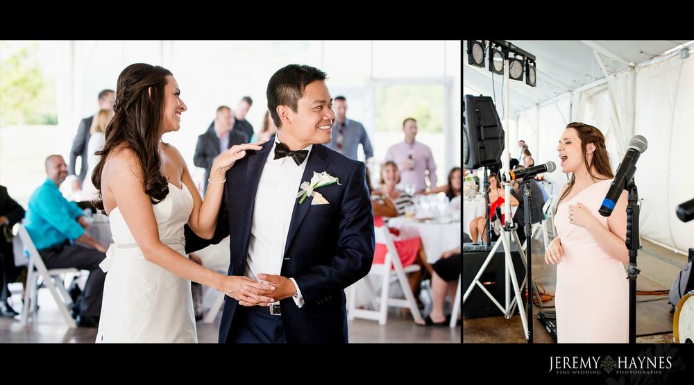 carmel-wedding-photos