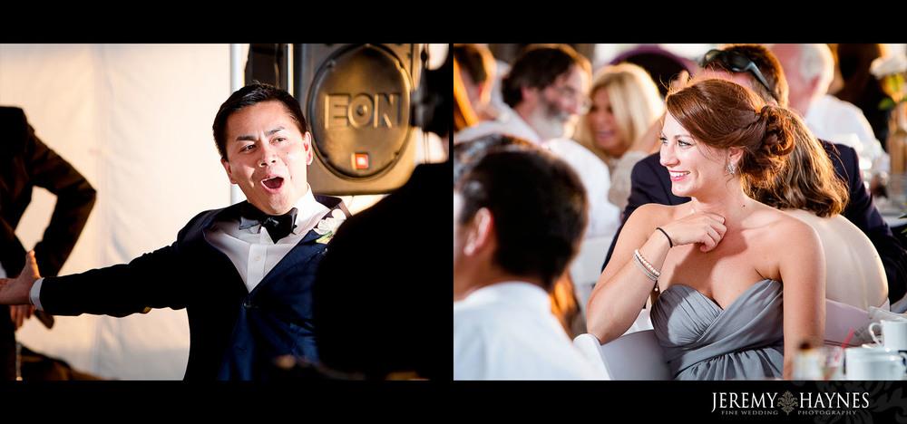 funny-wedding-coxhall-gardens-reception