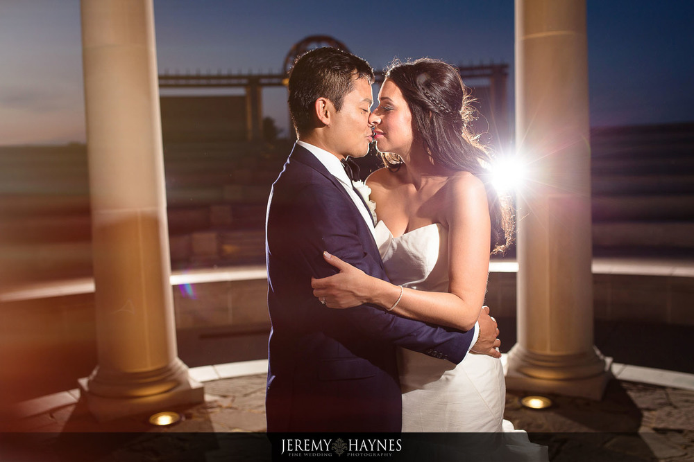 romantic-wedding-coxhall-gardens
