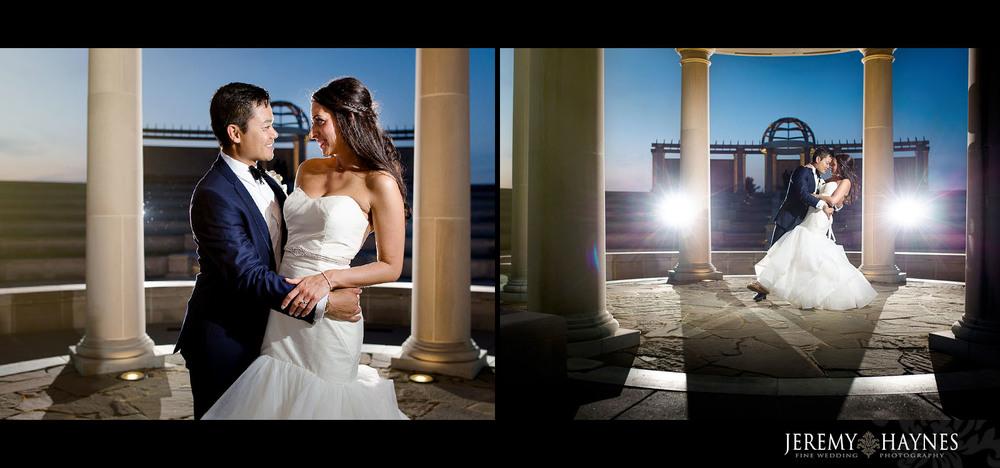 best-coxhall-gardens-wedding-photos-carmel