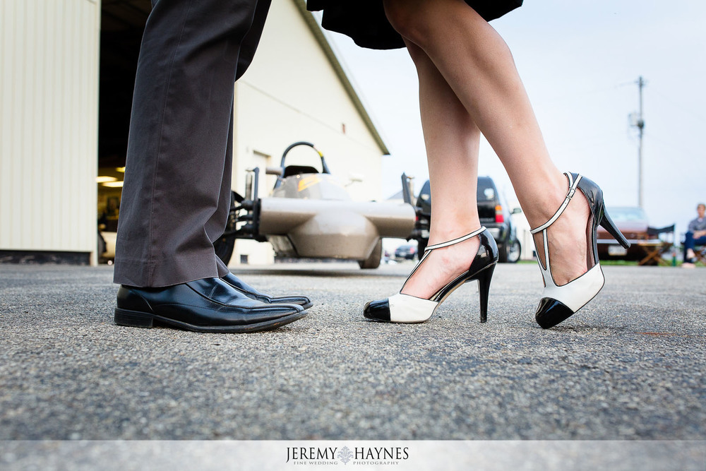 shoes-heels-engagement-photos-indianapolis