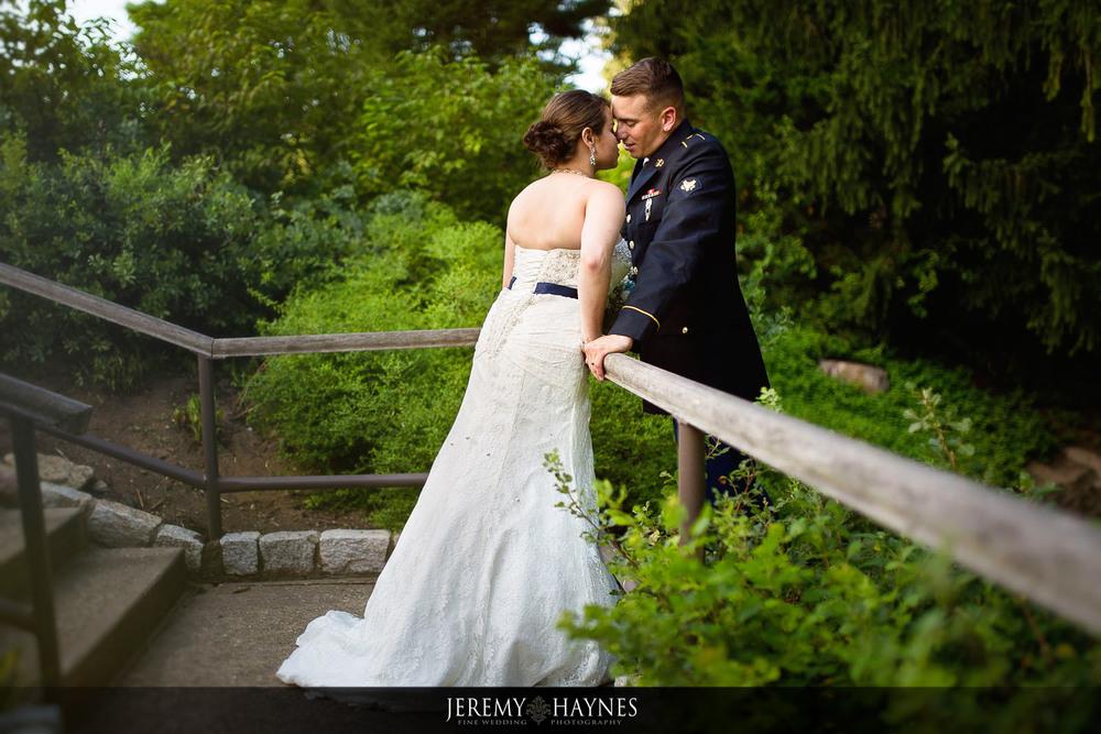 romantic-indianapolis-wedding-photography