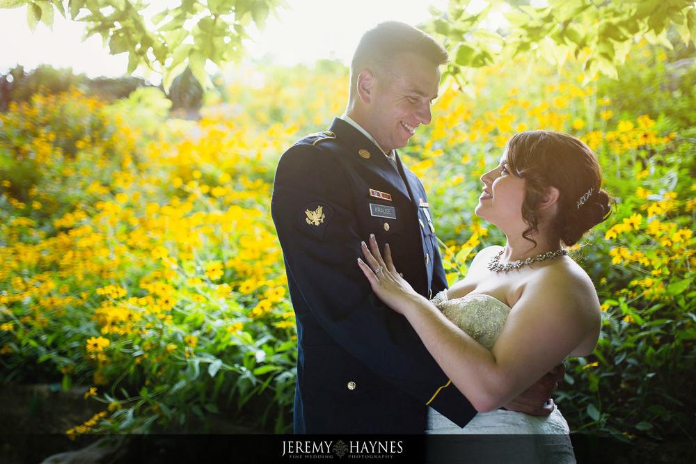 cute-holliday-park-wedding-photos-indianapolis