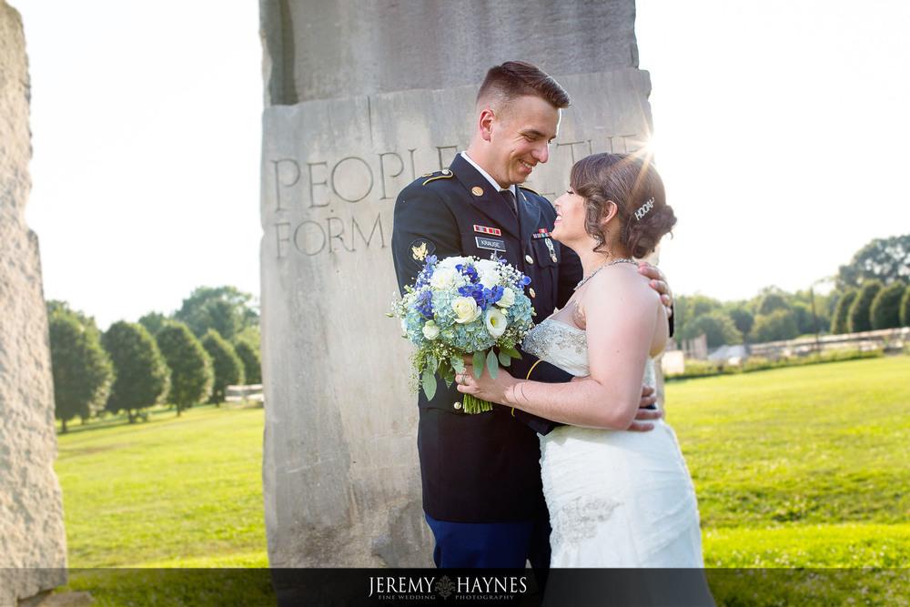 indianapolis-wedding-photographers-jeremy-haynes-photography