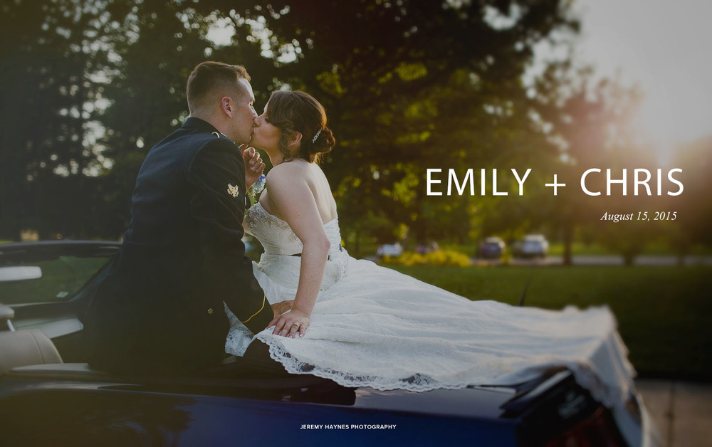The Willows on Westfield Event Center Indianapolis Wedding Photography