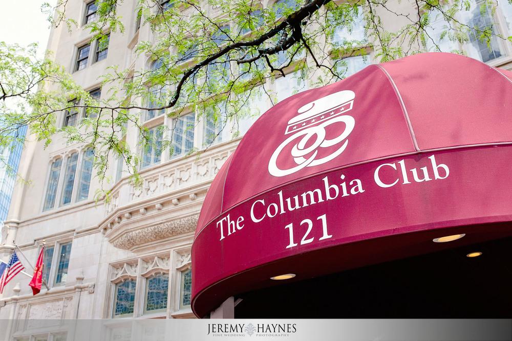 columbia-club-monument-circle-indianapolis-wedding-venue