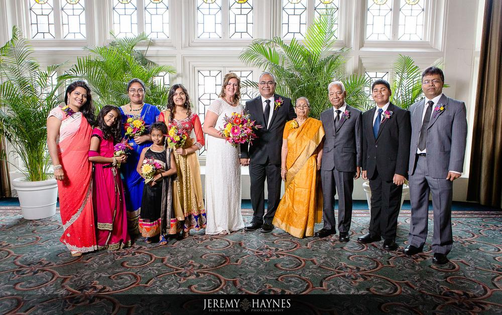 group-photos-crystal-terrace-monument-circle-wedding