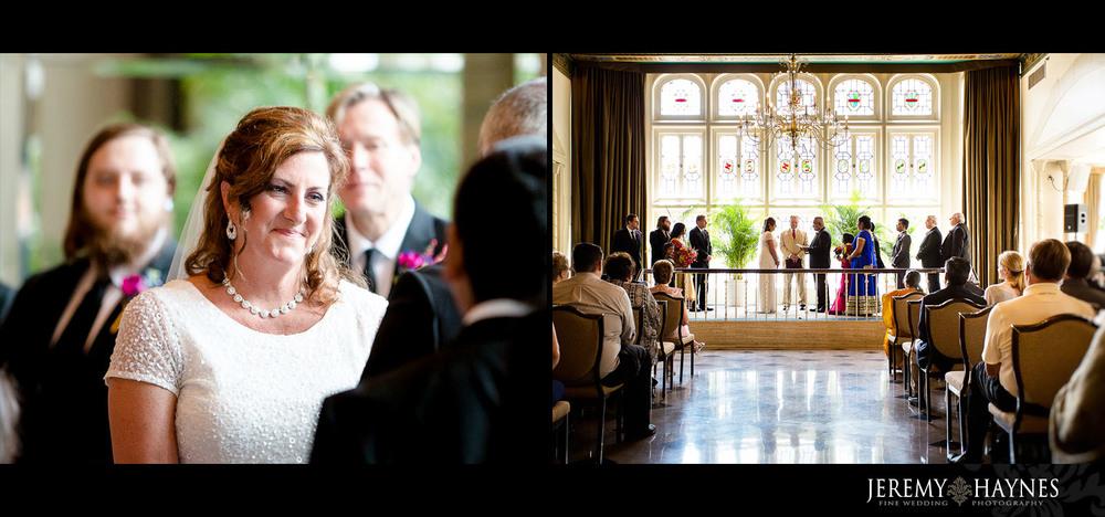 wedding-ceremony-columbia-club-indianapolis