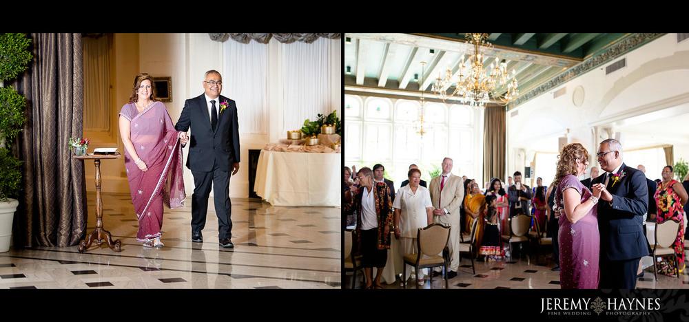 indianapolis-columbia-circle-wedding-reception