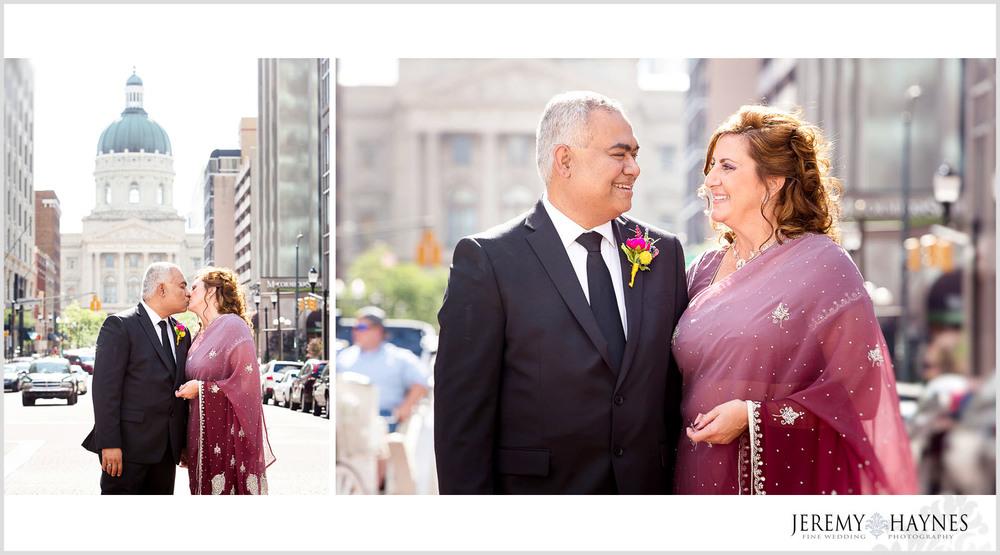 stunning-outside-indianapolis-capital-building-wedding