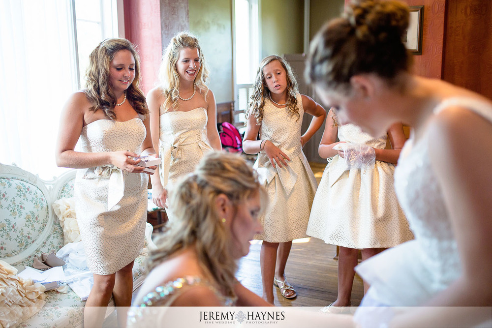 mustard-seed-gardens-bridesmaids-pictures