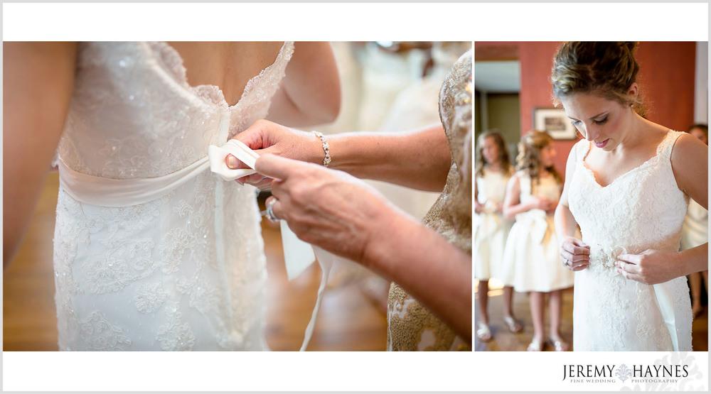 noblesville-mustard-seed-gardens-bride-preparation