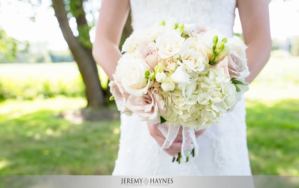 mustard-seed-gardens-wedding-flowers
