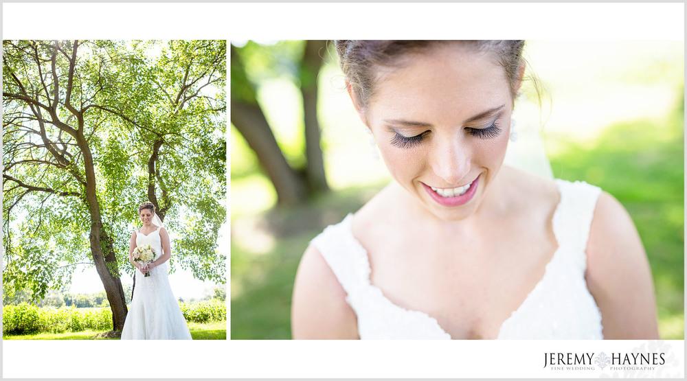 stunning-bride-noblesville-mustard-seed-gardens