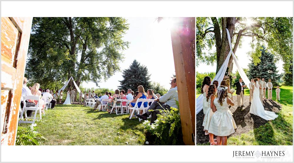 beautiful-mustard-seed-garden-wedding-ceremony