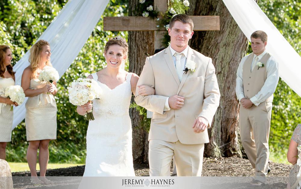 bride-groom-noblesville-wedding