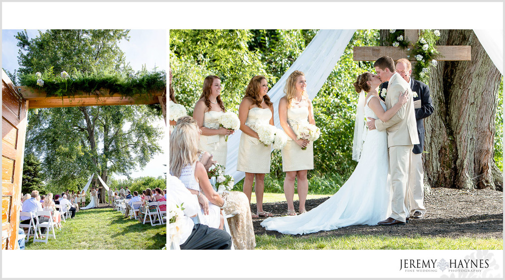 beautiful-mustard-seed-garden-wedding