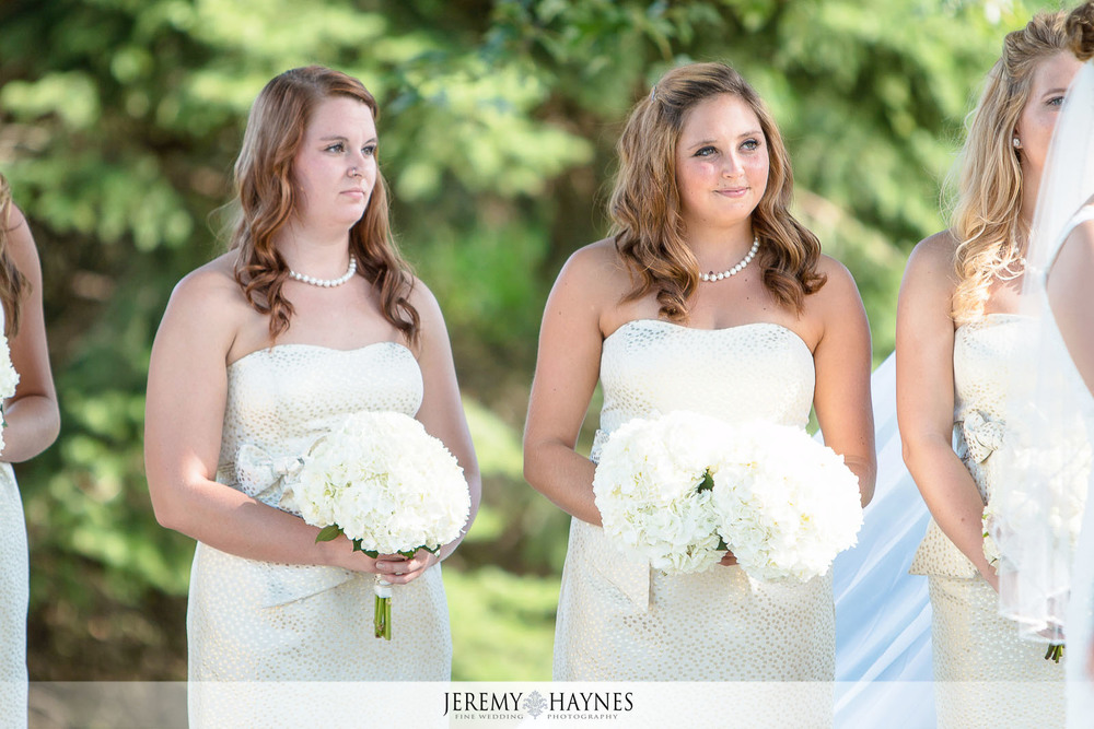 bridesmaids-mustard-seed-garden-wedding