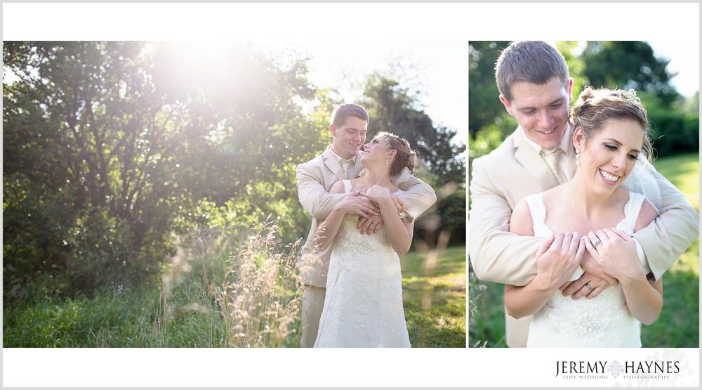 romantic-sunset-wedding-photos-mustard-seed-gardens