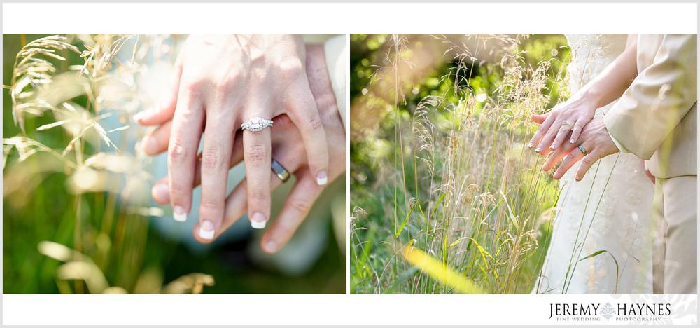 wedding-rings-mustard-seed-gardens