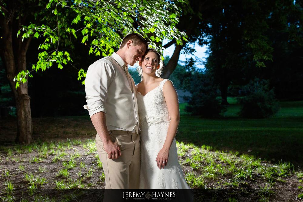 beautiful-twilight-mustard-seed-gardens-wedding-photos