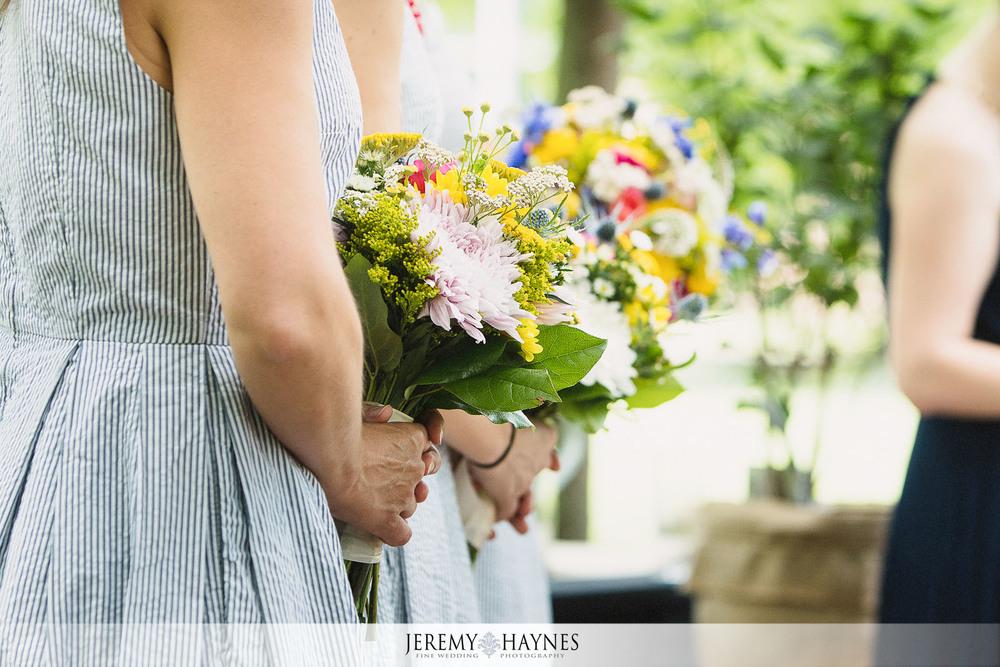 beautiful-wedding-flowers-indianapolis