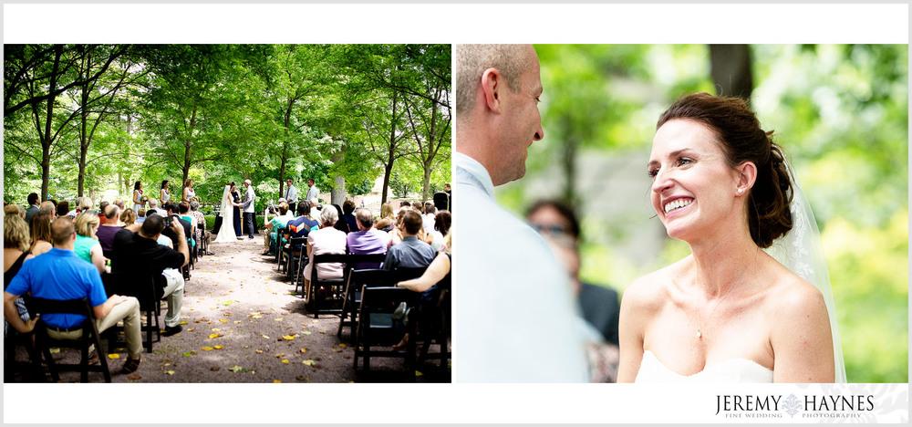 wedding-photos-indianapolis-arts-center