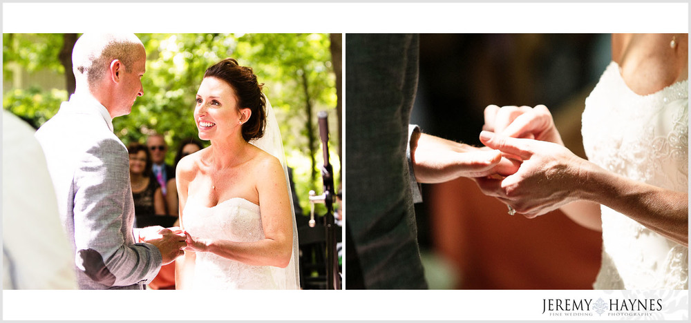 romantic-indianapolis-arts-center-wedding-photos