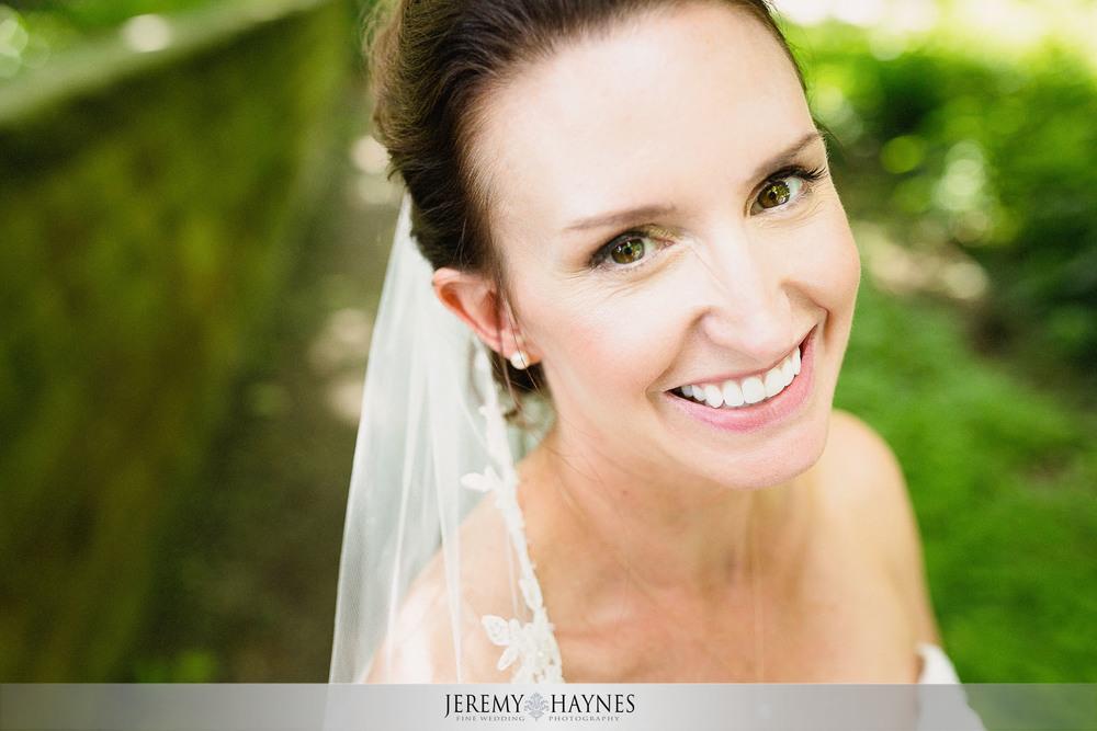 indianapolis-wedding-photographers-pictures