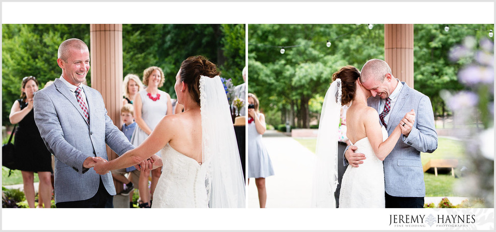 first-dance-wedding-indianapolis-photos