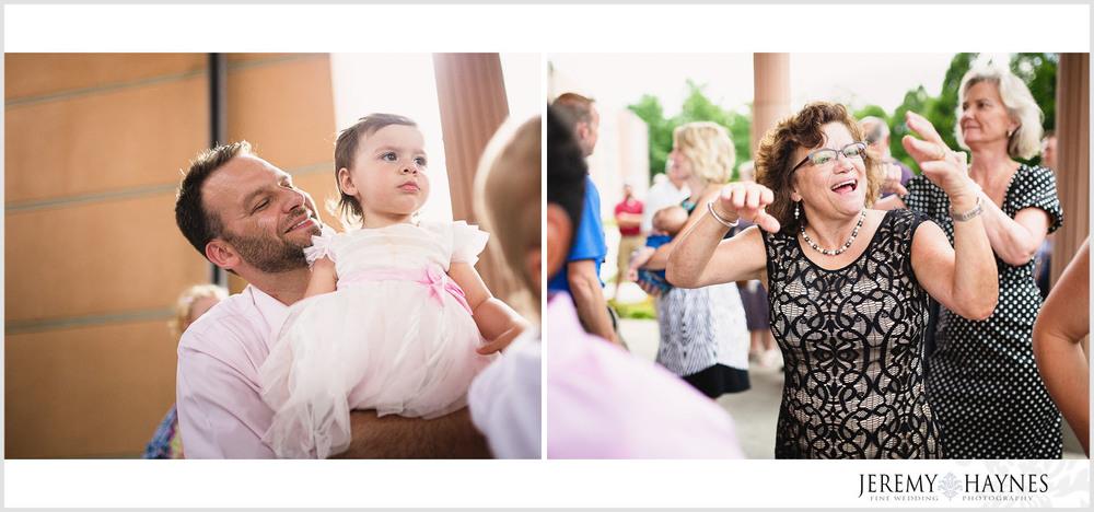 fun-wedding-dancing-pictures