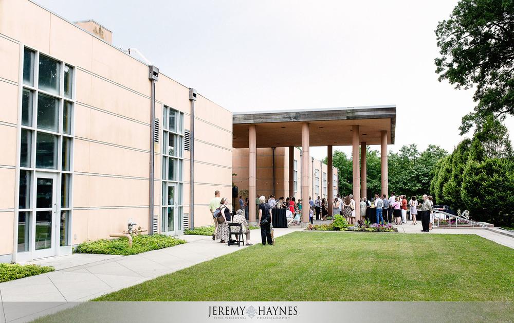 indianapolis-arts-center-wedding-reception-photos