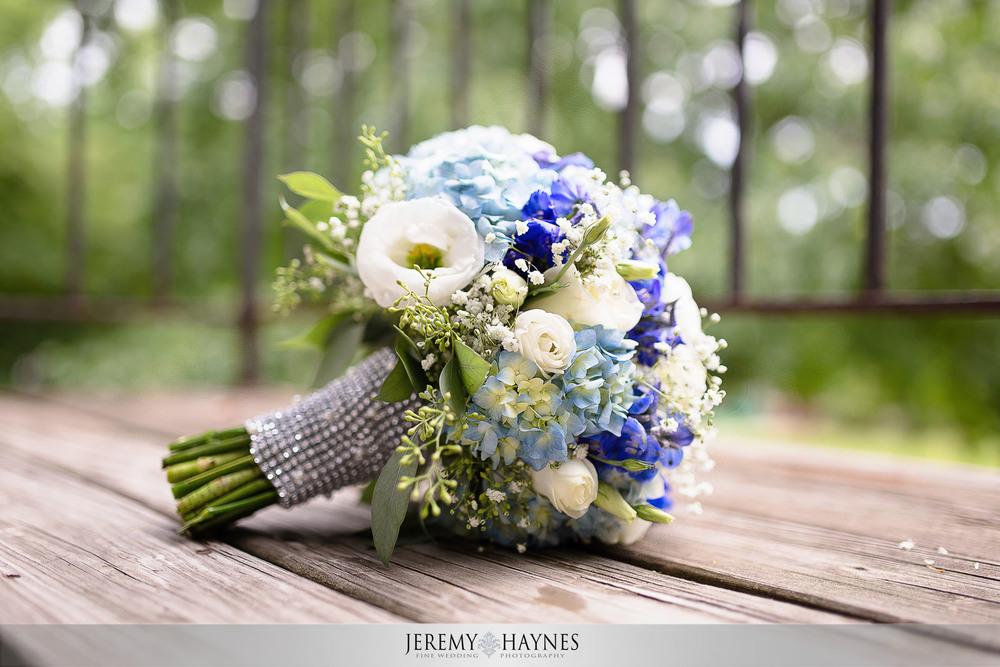 best-wedding-indianapolis-photographer