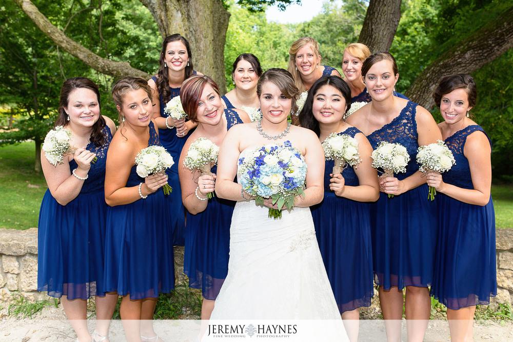 holliday-park-wedding-photos-bridal-party